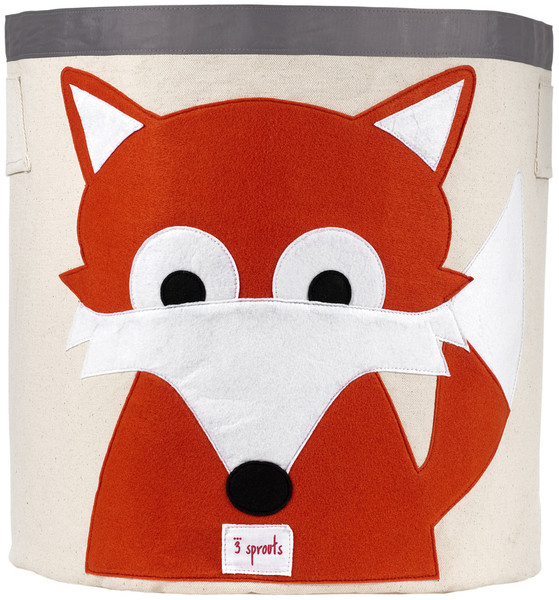 STORAGE_BIN_ORANGE_FOX_grande