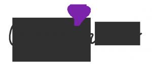 gluecksmuetter_herz_logo