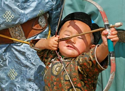 Mongolei22